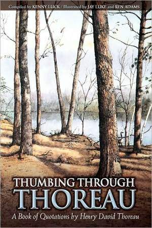 http://www.thumbingthroughthoreau.com