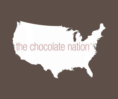 the chocolate nation