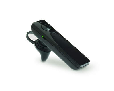 Sound ID 510 Bluetooth Headset (black)