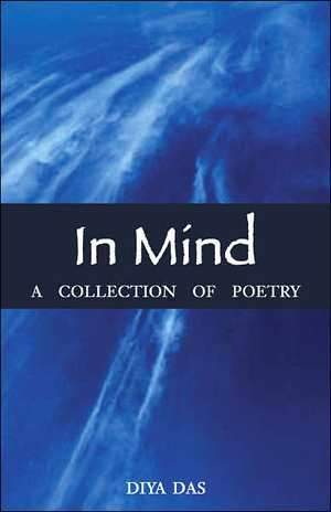 In Mind: A Collection of Poetry
