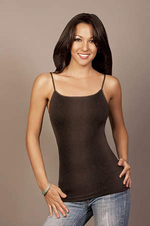 Ultimate Seamless Cami