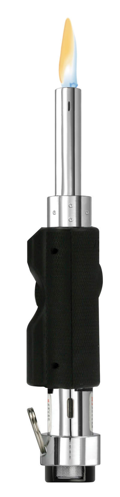 The Zippo Outdoor Utility Lighter (OUL)