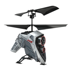 Air Hogs Hawk Eye