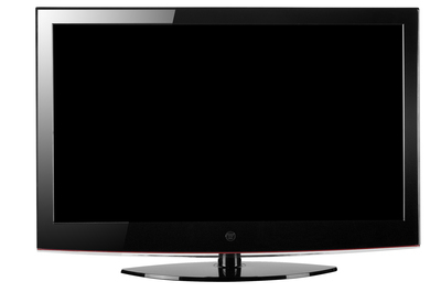 42″ 120HZ LED HDTV LD-425