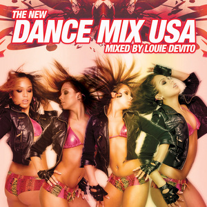 dancemixusa_artwork