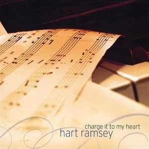 Hart Ramsey_artwork