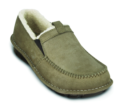 Crocs™ Croccasin Loafer