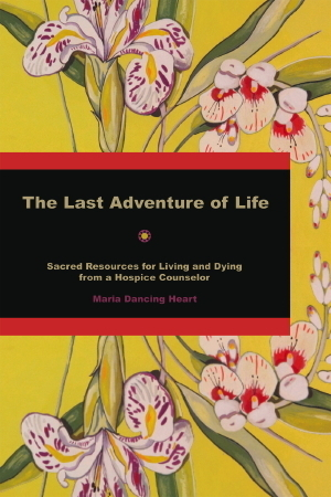 The Last Adventure of Life