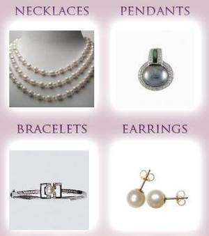 Samantha Rose Jewelry Designs