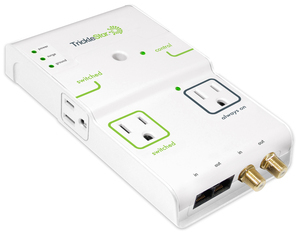 TrickleStar Smart PowerTap