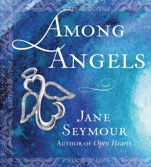 Cover of book Among Angels