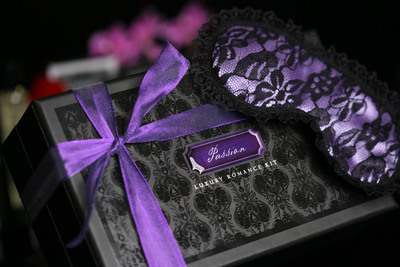 New Indulgence Romance Kits_Close Up