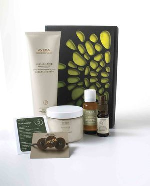Sensory Treasures Gift Boxed Set
