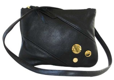 Bryna 3 Stud Bay Bag