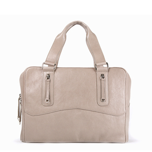 fac85f6ad826 Handbags Collection 2009 - Hot New Handbags for you to View
