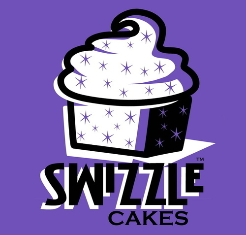 Have an Alco-Holiday with Swizzle Cakes!