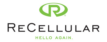 ReCellular - The world's largest reseller and recycler of used cell phones