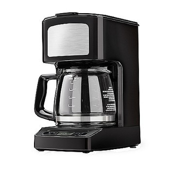 Kenmore 5-cup Digital Coffee Maker