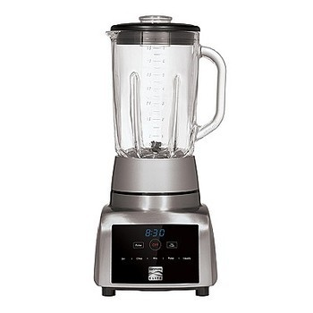 •	Kenmore Elite 900-Watt Blender