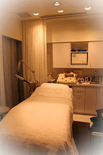BLUE MedSpa, Atlanta