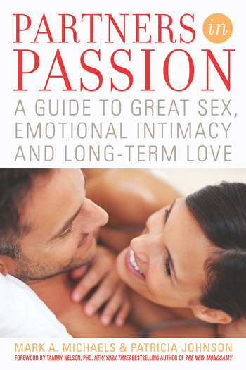 how to be a great sex partner