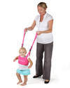 Walking WIngs-helping your baby to walk with confidence!
