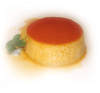 Flan King- A Creamy, Smooth & Delicious Dessert