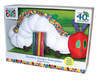 Eric Carle's Color Me Caterpillar by Kids Preferred