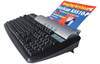 Keyscan KS810-P Imaging Keyboard