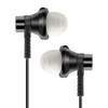Coby Electronic's High-Performance Isolation Stereo Earphones