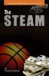 The Steam by Steve Alper