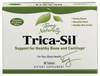 Trica-Sil, Support for Healthy Bone and Cartilage