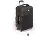 Airport International V2.0 rolling camera bag