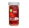 Hero Nutritionals® Slice of Life vitamins