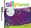 'Silly Bandz' on Nintendo DS!