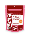 NAVITAS NATURALS ANNOUNCES ORGANIC CAMU POWDER