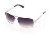 Men's metal aviator