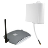 zBoost-METRO Cell Phone Signal Booster for Home of Office