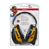 3M Tekk Protection's Digital WorkTunes™ Hearing Protector & AM/FM Stereo Radio