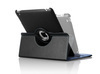 Targus Versavu™ Cover & Stand for iPad® 2