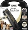 Wahl Deluxe Pro Series Pet Clipper