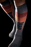 SmartWool PhD Ski Sock