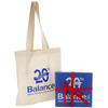 Balance Bar Healthy Holiday Gift Assortment