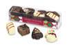 Moonstruck Chocolates - Holiday Truffle Collection