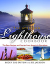 The American Lighthouse Cookbook