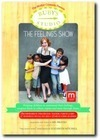 Ruby's Studio: The Feelings Show (DVD for children ages 2-6) from The Mother Company