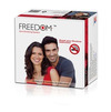 Freedom Quit Smoking System -America's Nicotine Free & Natural Way to Quit Smoking!™