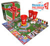 DRINK-A-PALOOZA® Board Game - The Best Gift Ever