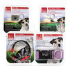 Shuzi Pet - Wellness Collars, Charms and Tags
