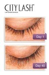 A real 'eye opener': New eyelash enhancer increases lash line up to 72% with no side effects